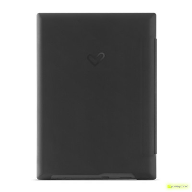 Energy eReader Case Slim HD / Screenlight HD - Item2