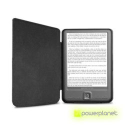 Energy eReader Case Slim / Screenlight - Ítem1