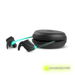 Energy Earphones Sport Bluetooth Mint - Ítem3