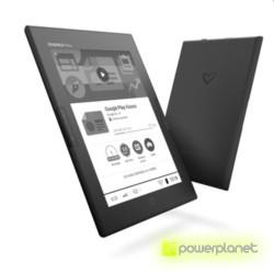 Energy eReader Pro HD - Item1