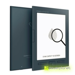 Energy eReader Screenlight - Item4