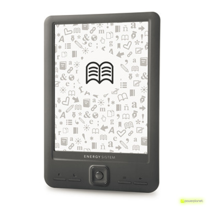 Energy eReader Slim - Item2