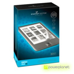Energy eReader Slim - Item5