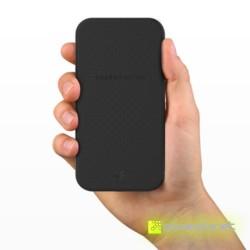 Energy Extra Battery 10000 Black - Item3