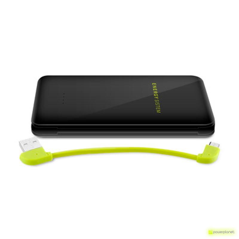 Energy Extra Battery 10000+ - Ítem2