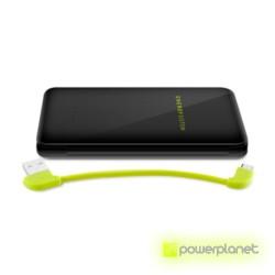 Energy Extra Battery 10000+ - Item2