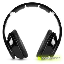 Energy Headphones BT9 Bluetooth - Ítem1