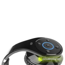 Energy Headphones BT9 Bluetooth - Ítem4