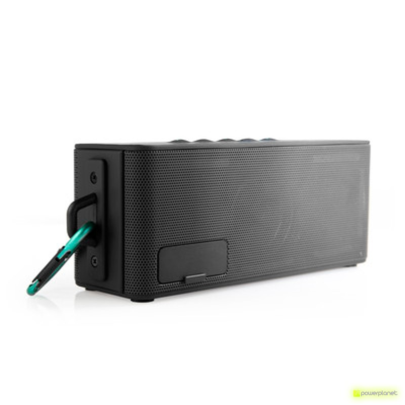Energy Music Box Aquatic Bluetooth - Ítem1