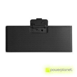 Energy Music Box B2 Bluetooth Preto - Item1