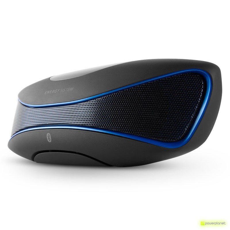 Energy Music Box BZ3 Bluetooth