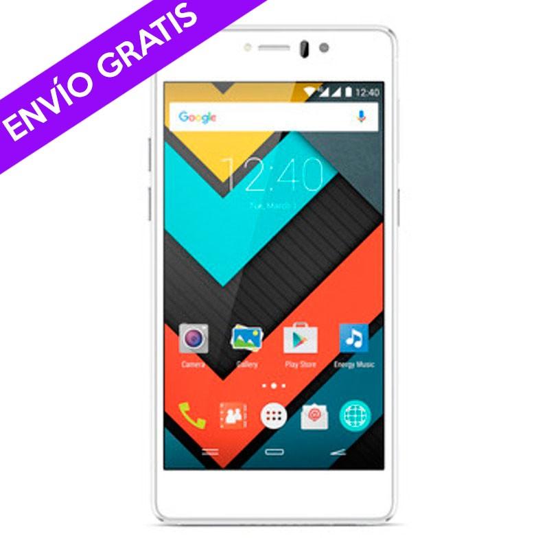 Energy Phone Pro 4G Pearl 3GB/32GB