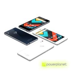 Energy Phone Pro 4G Navy 2GB/16GB - Ítem7