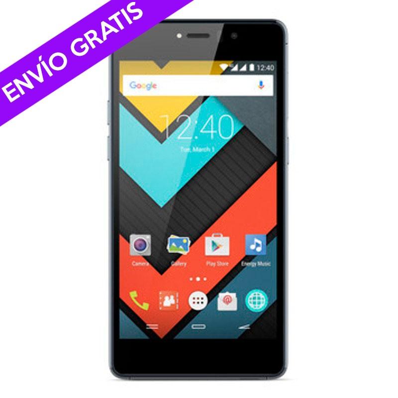 Energy Phone Pro 4G Navy 2GB/16GB