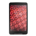 Energy Tablet 8'' Max 3