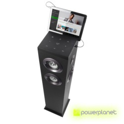 Energy Tower 3 Bluetooth - Ítem4