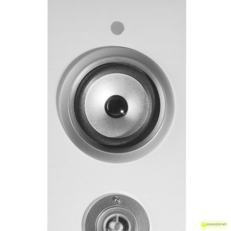 Energy Tower 5 Bluetooth Blanco - Ítem4