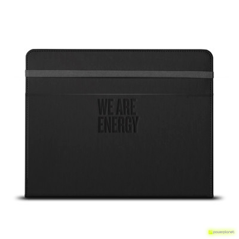 Energy Universal Stand Case 9.7 - Ítem2