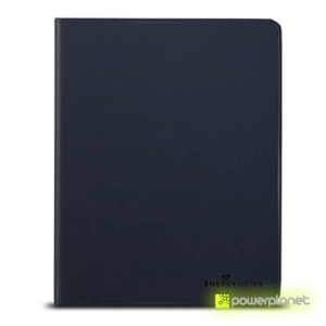 Energy Universal Tablet Case 9.7 Navy