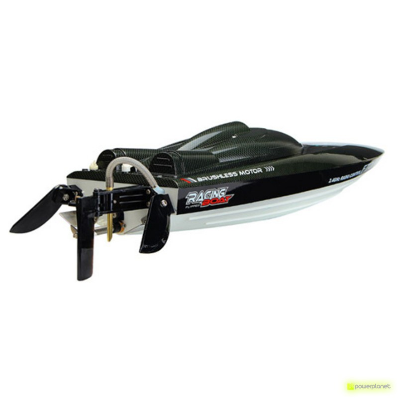 RC Boat Fei Lun FT011 - Item1