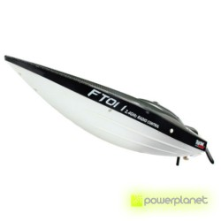 RC Boat Fei Lun FT011 - Item3