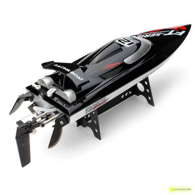 RC Boat Fei Lun FT012 - Item2