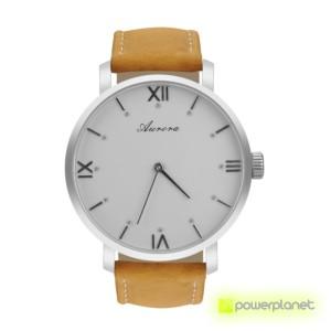 Smartwatch Fii Aurora