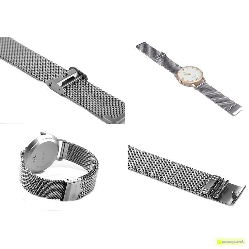 Smartwatch Fii Aurora - Item3