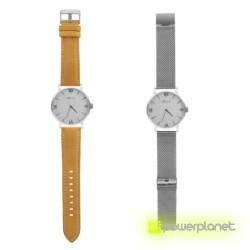 Smartwatch Fii Aurora - Item4