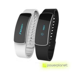 Smartwatch Fii T2 - Item1