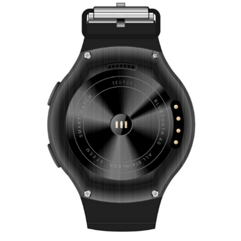 Smartwatch Finow X3 Plus - Item1
