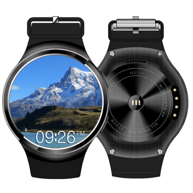 Smartwatch Finow X3 Plus - Item2