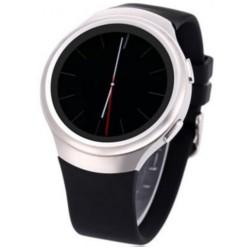Smartwatch Finow X3 Plus - Item3