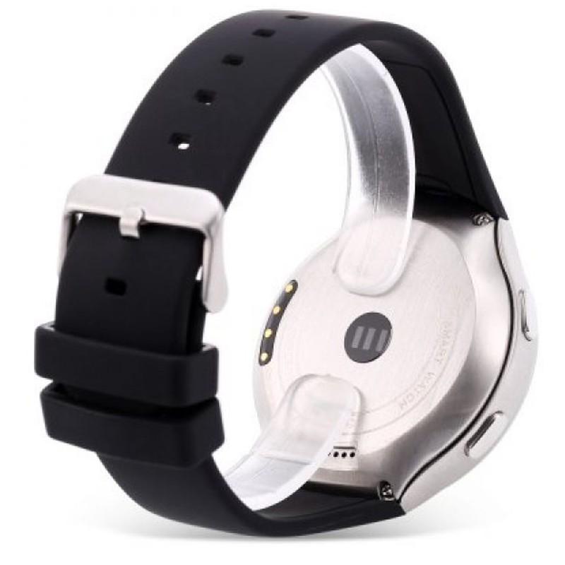 Smartwatch Finow X3 Plus - Item4