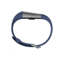 Fitbit Surge Grande Azul - Item1