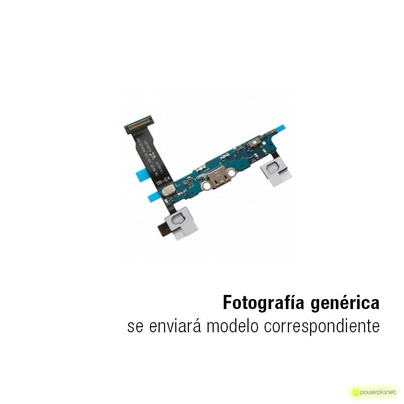 Flexible Iocean X8