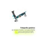 Flexible Botones Cubot X10 - Ítem