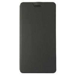 Caso tipo livro para Xiaomi Redmi 3X - Item1