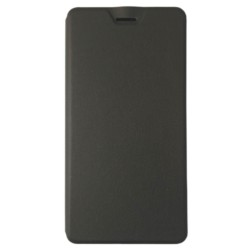 Funda tipo libro para Xiaomi Redmi 3X - Ítem1