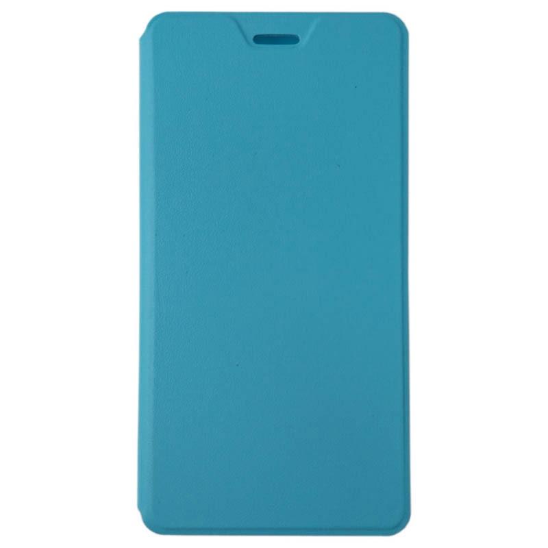 Caso tipo livro para Xiaomi Redmi 3X - Item2