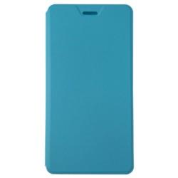 Funda tipo libro para Xiaomi Redmi 3X - Ítem2