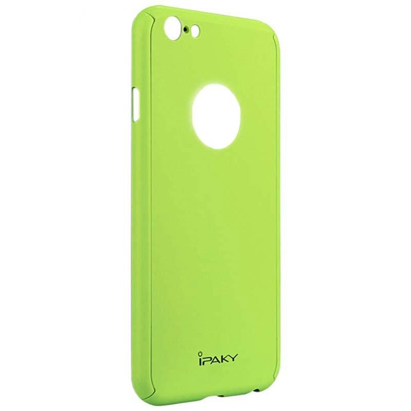 Funda 360 Fresh Color para Iphone 6 Plus