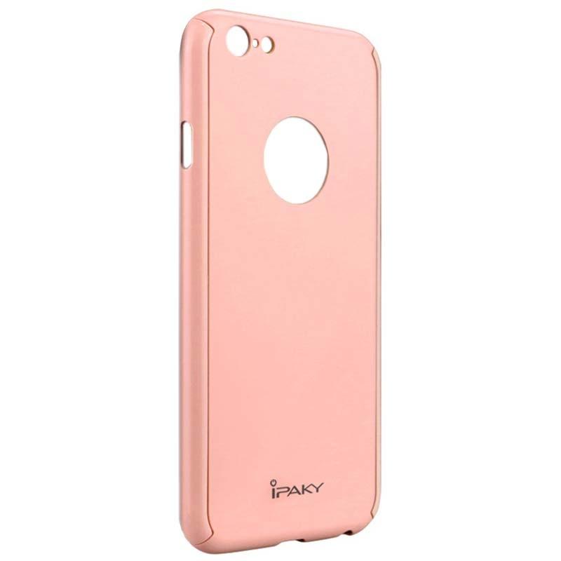Funda 360 Fresh Color para Iphone 6