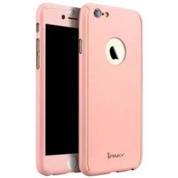 Funda 360 Fresh Color para Iphone 6 Plus - Ítem1