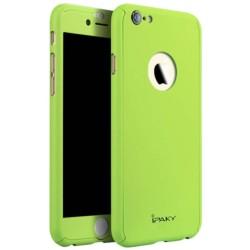 Funda 360 Fresh Color para Iphone 6 - Ítem1