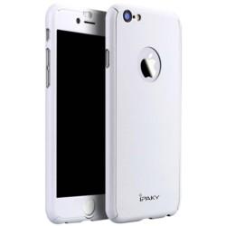 Funda 360 Fresh Color para Iphone 6 Plus - Ítem2
