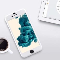 Funda 360 Fresh Color para Iphone 6 Plus - Ítem3
