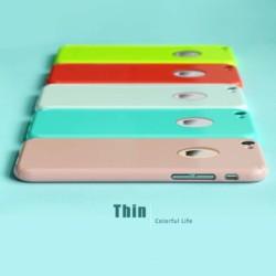 Funda 360 Fresh Color para Iphone 6 - Ítem4