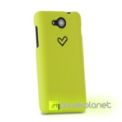 Funda Energy Phone Colors Verde