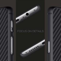 Funda de fibra sintética OnePlus 3 Nillkin - Ítem2